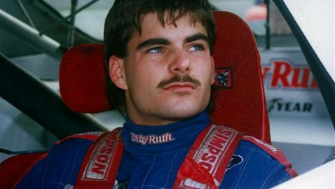 1992-jeff-gordon-pole-record-nascar-nationwide-series-1000th-race