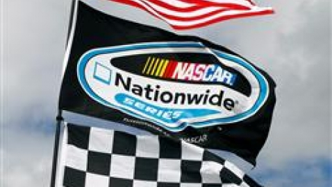 <<enter caption here>> on June 19, 2010 in Elkhart Lake, Wisconsin.
