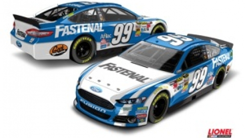 carl-edwards-fastenal-2013-paint-scheme-lionel-diecast