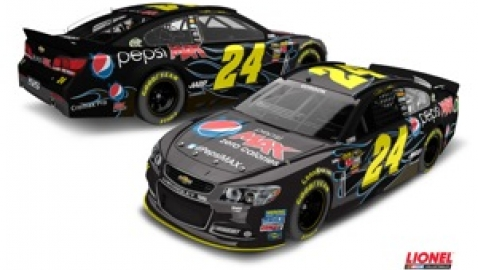 jeff-gordon-2013-paint-scheme-lionel-diecast