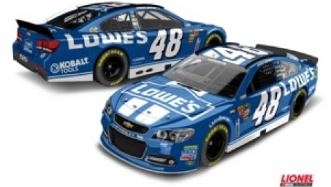 jimmie-johnson-2013-paint-scheme-lionel-diecast