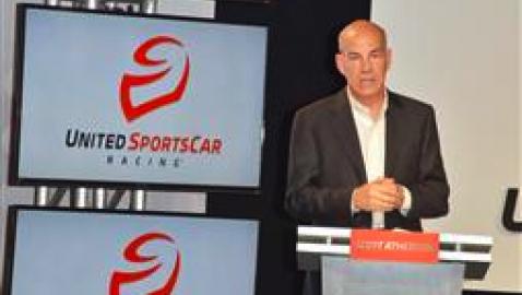 united_sportscar_racing_announcement_atherton_031413