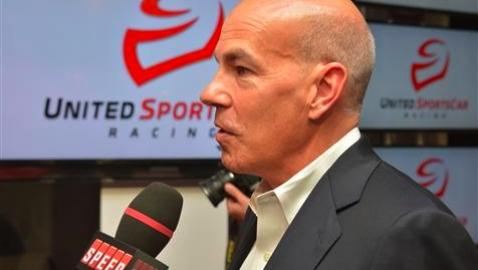 united_sportscar_racing_announcement_atherton_speed_031413