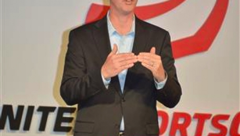 united_sportscar_racing_announcement_bennett