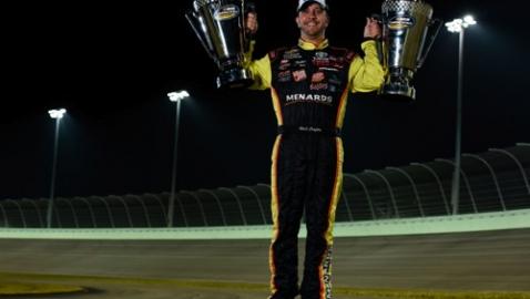 523484111AT00009_NASCAR_Cha