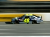 jimmie-at-marinsville
