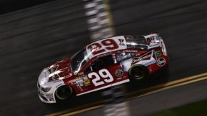 Kevin-Harvick-Sprint-Unlimited-winner-solo