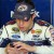 brad-keselowski-auto-club-nascar-march-2013