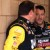 ryan-newman-tony-stewart-auto-club-nascar-march-2013