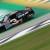 Kentucky Speedway - Day 1