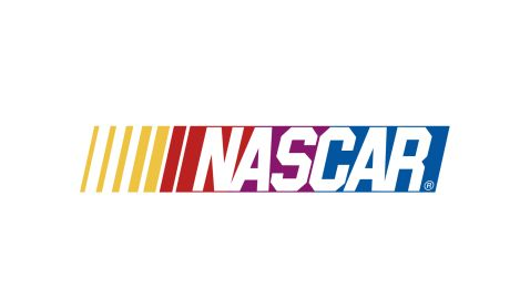 NASCAR Notes: NASCAR Sprint Cup Series Edition