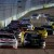 nascar_saturday_nnsrace_111613_2
