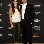 NASCAR Evening Series Presented by Bank of America