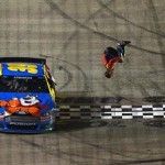 bristol1nscs_edwards_flip_031614[1]