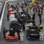 bristol1nscs_raindelay_031614[1]