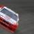 sam-hornish-jr-solo-nationwide-sams-town-300-nascar-las-vegas-saturday