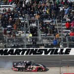 martinsville_033014_kubusch_burnout[1]