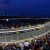 overview-nascar-southern-500-darlington-2013