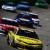 matt-kenseth-action-quaker-state-400-nascar-sprint-cup-series