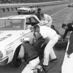 ray_fox_juniorjohnson_1964[1]
