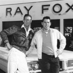 ray_fox_pearson_1961_62[1]
