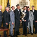 whitehouse1_jimmiejohnson_presidentobama_062514[1]