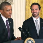 whitehouse2_jimmiejohnson_presidentobama_062514[1]