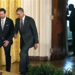 whitehouse3_jimmiejohnson_presidentobama_062514[1]