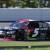 2014 NASCAR Pocono