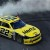 nhms_071214_burnout_nns