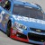 2013 NASCAR Bristol