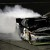 atlanta_nns_harvick_burnout_083014