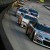 dale-earnhardt-jr-nascar-sprint-cup-series-bristol-irwin-tools-night-race