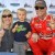4Harvick1stQualifyingDover01.JPG