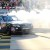 dover_nns_burnout