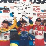 061-2 daytona - gordon 021697