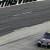 2012 NASCAR Martinsville