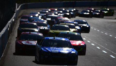 NASCAR Statistical Advance: Analyzing the Goody's Headache Relief Shot 500