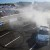 martinsville_ncwts_r_burnout