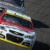 4Harvick12th88EarnhardtJr39Kansas01.PSD