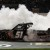 texas_ncwts_r_burnout