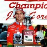 1995 championship