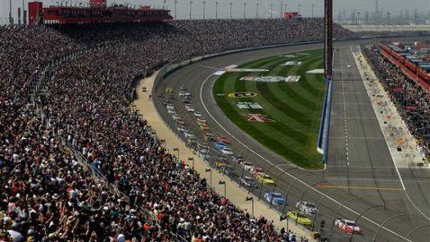 NASCAR Statistical Advance: Analyzing the Auto Club 400