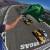 NSCS_LVM_RACE_0309141