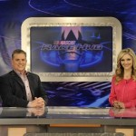 FOX_Sports_Steve_Byrnes_05[1]