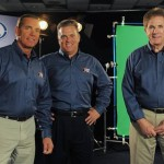 FOX_Sports_Steve_Byrnes_08[1]