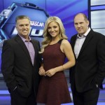 FOX_Sports_Steve_Byrnes_09[1]