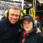 FOX_Sports_Steve_Byrnes_10[1]