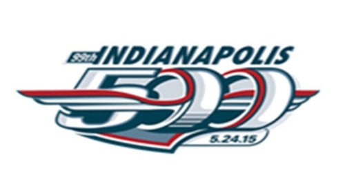 Ryan Briscoe in for Hinchcliffe at Indy