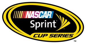 Sprint_Cup_Series_logo